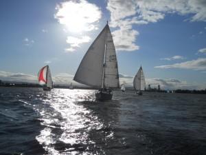 Sailing.Westboats
