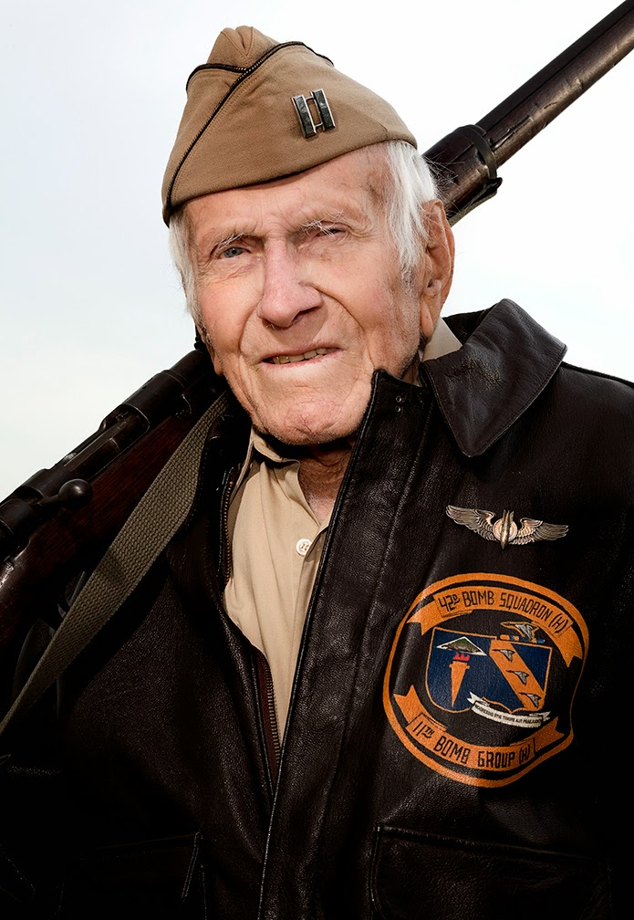 louie zamperini World war ii hero and olympic distance runner born in new york his family moved to california when he was two years old he became a distance runner and set an interscholastic record in 1934.