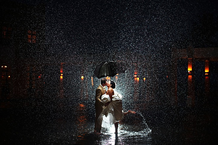 Wedding.2