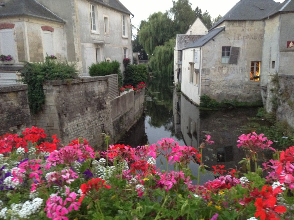 Bayeux.Flowers.Canal - Copy