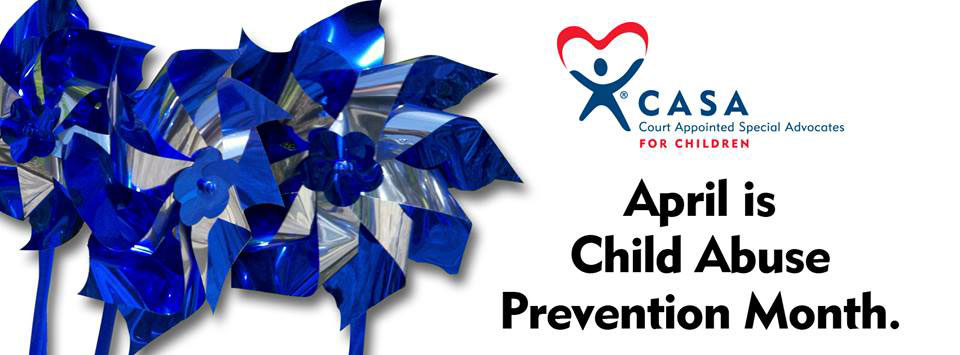 CASA-of-Luzerne-County-Child-Abuse-Prevention-Month
