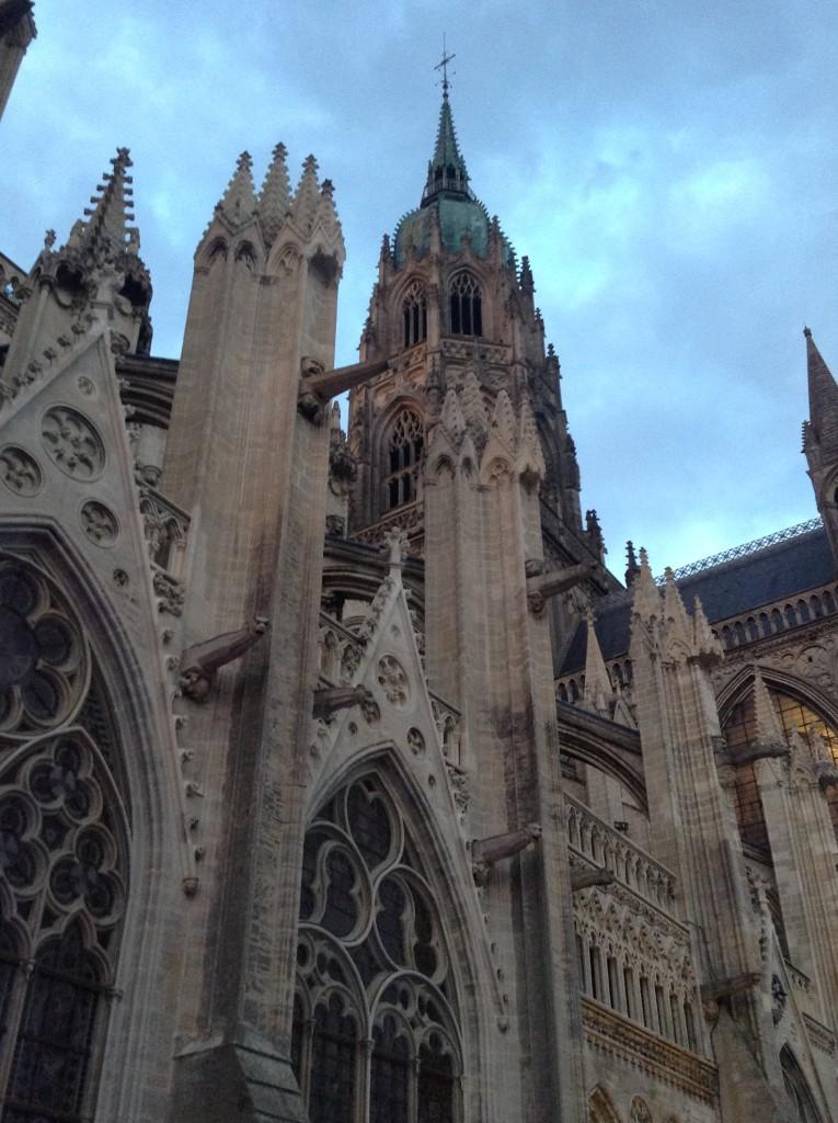 bayeux-church-4-copy