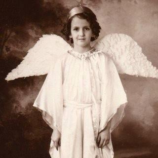 Jimmie. Angel