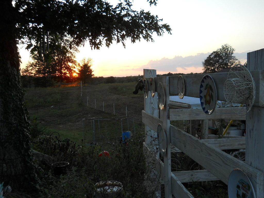 Crossville. 2011 106