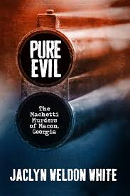 Pure Evil: How a Georgia woman ended up on Death Row